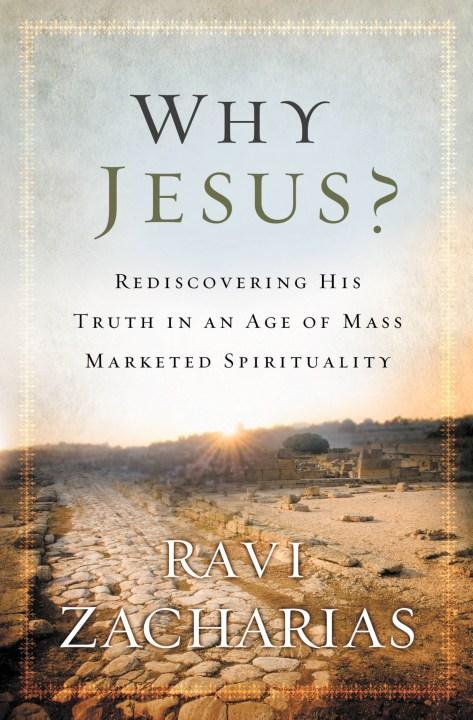 FaithWords | Hachette Book Group