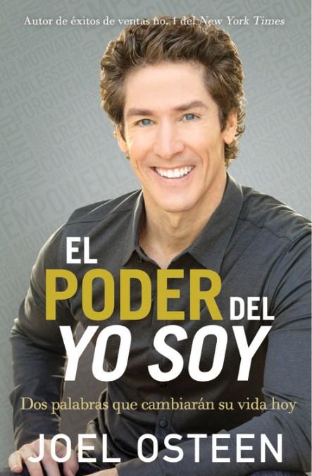 descargar gratis libros de joel osteen en español pdf