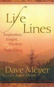 How to Hear from God Study Guide by Joyce Meyer | FaithWords