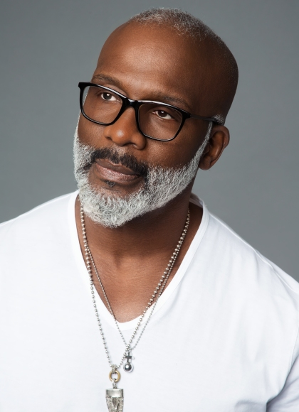 Born for This by BeBe Winans | FaithWords